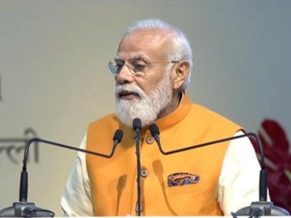 PM Modi _1H x