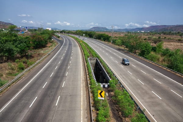 Highways_1  H x